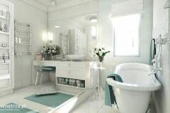 projekt_łazienki_111218_1