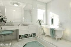 projekt_łazienki_111218_2