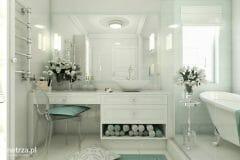 projekt_łazienki_111218_3