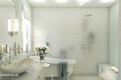 projekt_łazienki_111218_4