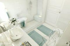 projekt_łazienki_111218_6