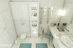 projekt_łazienki_111218_8