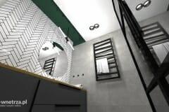 projekt_lazienki_261118_8