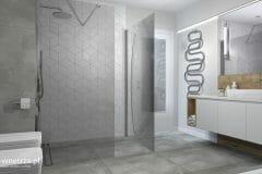 projekt_łazienki_301118_1