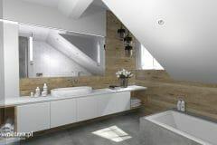 projekt_łazienki_301118_2