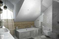 projekt_łazienki_301118_3
