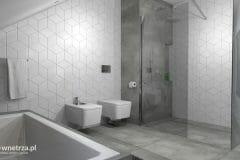 projekt_łazienki_301118_5