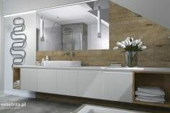 projekt_łazienki_301118_6