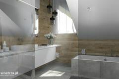 projekt_łazienki_301118_7