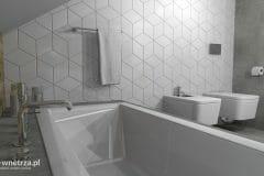 projekt_łazienki_301118_8