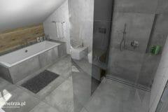 projekt_łazienki_301118_9