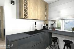 projekt_salonu_kuchni_291118_2
