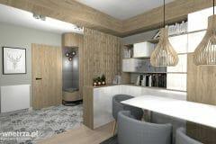 projekt_salonu_kuchni_291118_5