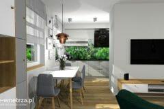 projekt_salonu_kuchni_301118_1