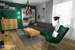 projekt_salonu_kuchni_301118_2