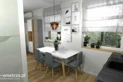 projekt_salonu_kuchni_301118_3