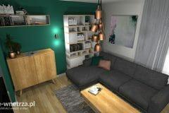 projekt_salonu_kuchni_301118_4