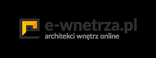 Projekty e-wnetrza.pl
